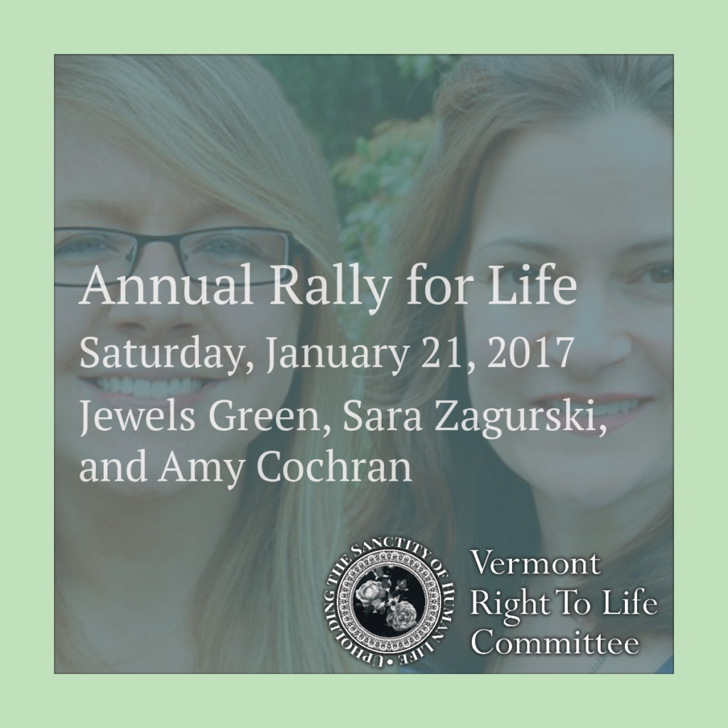 rallyforlife2017